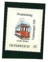 Biete Österreich / Rose / Anemone / div. Philatelietag Philta10