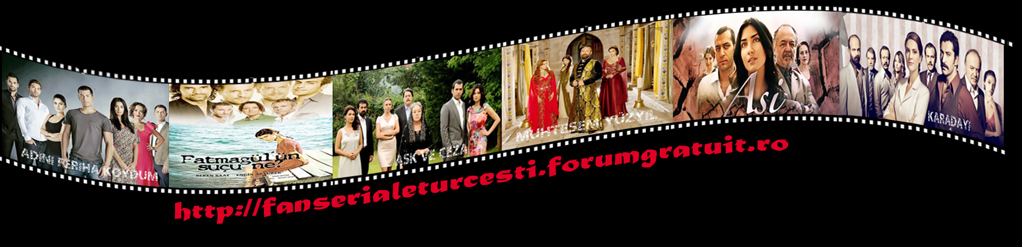 Actori si Seriale turcesti Senza-12