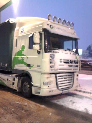 voila mon camion et ceux de ma boite  16510