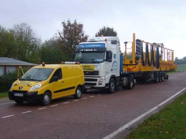 voila mon camion et ceux de ma boite  20895210