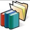 - Petite bibliothèque du forum Biblio11