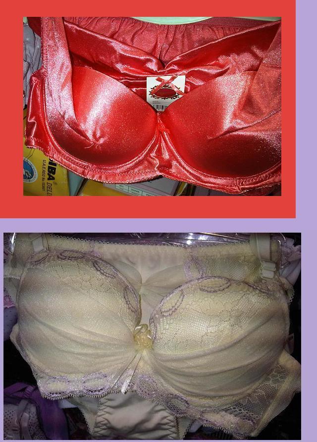 ملابس داخلـــية - طقم ب 40 درهم - Uouoou11