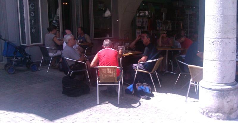 compte rendu/photos 1 ere  rencontre v2 juillet 2012 Picsar11