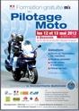 """Vos projets """" voyages moto 2012 """" Esdr6012"""