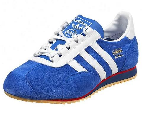 chaussure adidas sl 76,Adidas Sl 76 Starsky