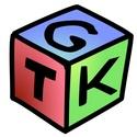 Полезные самоделки для дачи  Gtk_lo10