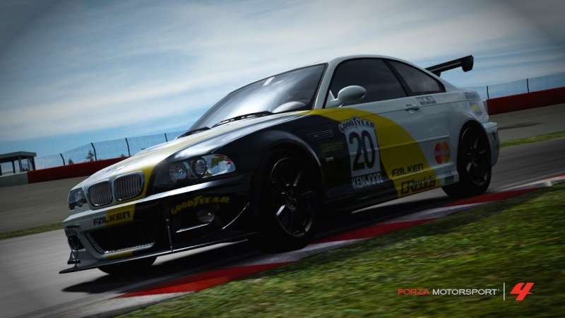 [Campionato] OGA World GT Series Bmw-pi10