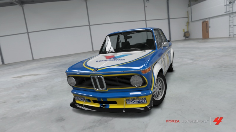 [FM4 Twin Night German BMW] livree - Pagina 2 Bmwfro10