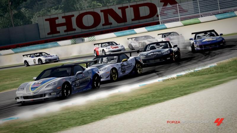 [ALBUM GARA] CORVETTE ZR1 WORL CUP 16-01-2012 Mot210