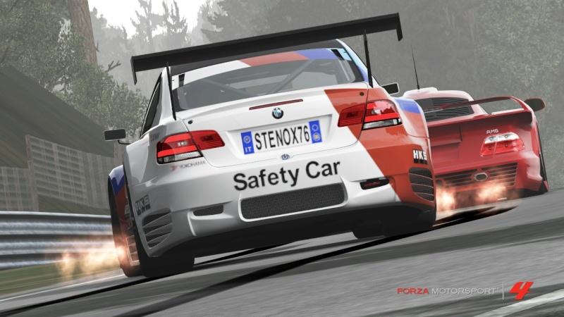 [GALLERIA FOTOGRAFICA] - TRC STENOX76XXX - Sempre in aggiornamento Safety11