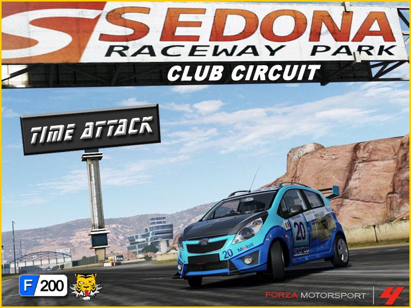 [ TA Class F ] Sedona Club Circuit [CONCLUSO] Ta-sed10