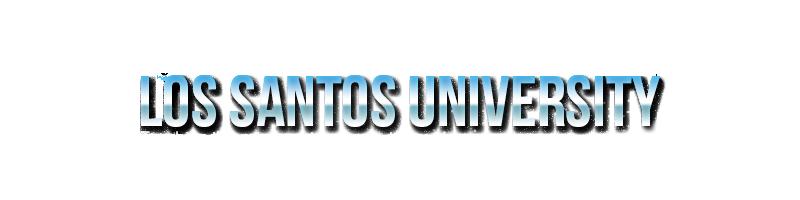 Los Santos University