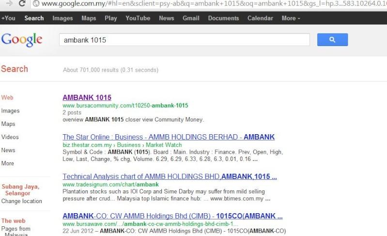 stock code search Captur14