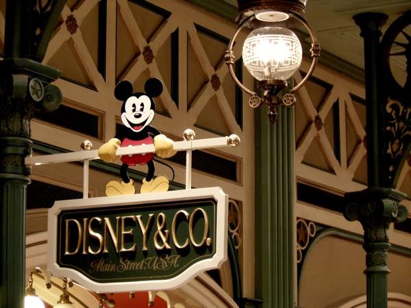 [Règle n°0]Concours Photos DCP  - Saison IV - Page 21 Disney13