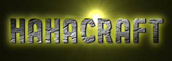 HaHaCraft