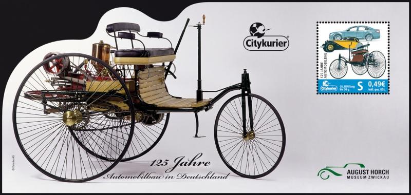 125 Jahre Automobilbau Sb_12510