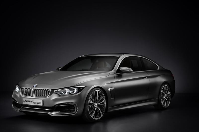 BMW serie 4 ! A0b0ca10