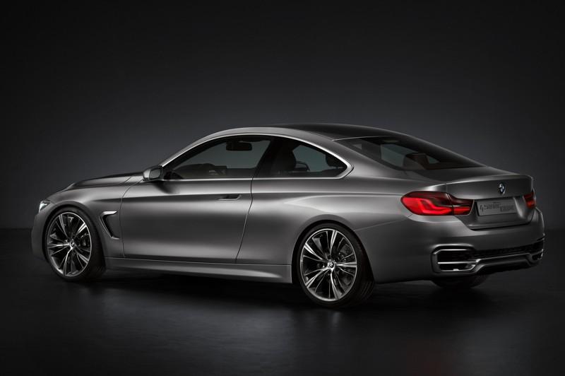 BMW serie 4 ! A6dc7a10
