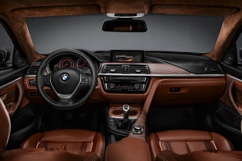 BMW serie 4 ! B0e72111