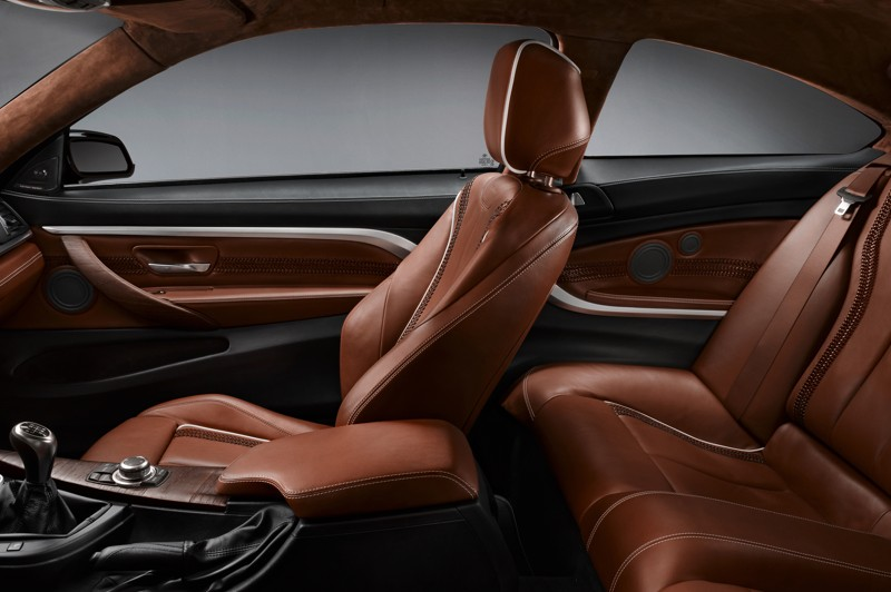 BMW serie 4 ! B93ff610