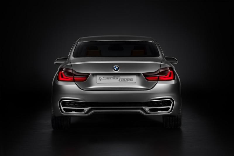 BMW serie 4 ! Bd008710