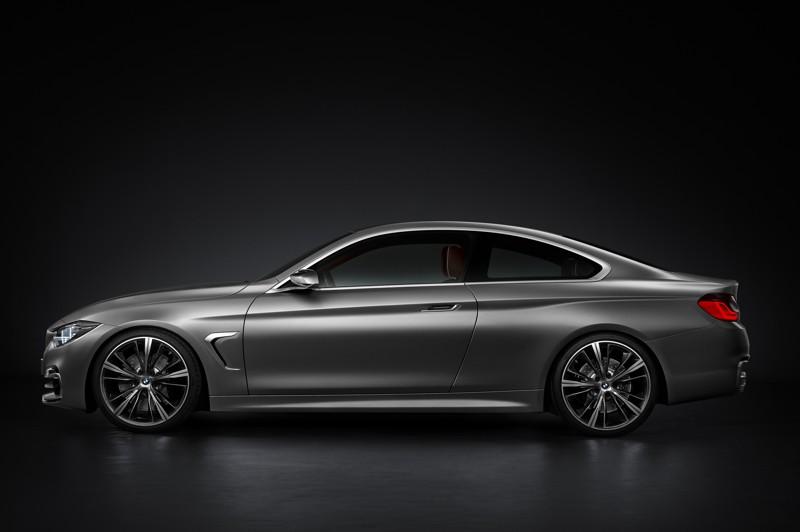 BMW serie 4 ! Bf0b9810