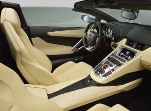 Lamborghini Aventador Ff9f3510