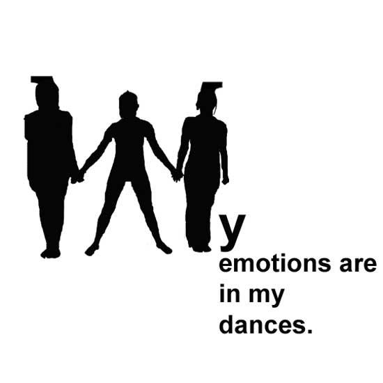 Assignment 8: Dance Silhouettes (Drop Caps)  Due Fri Mar 16 - Page 2 123410
