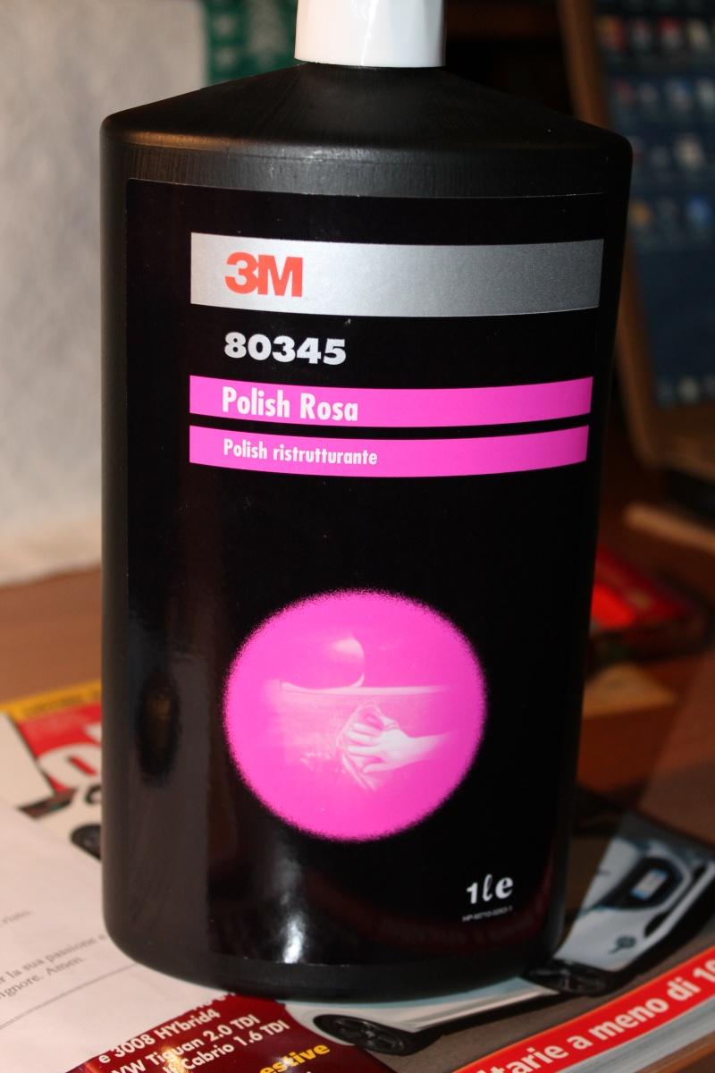 Utilizzo polish 00113