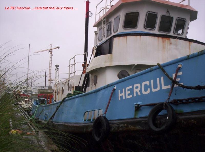 rc Hercule - HERCULE (RC) Rc_her11