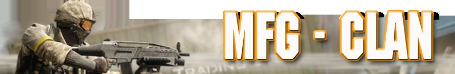 MFG-Clan - Portal Mfg-cl13