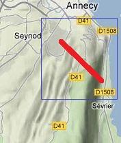2012: le 02/07 à 0h40 - Boules lumineuses - seynod (74)  Captur10