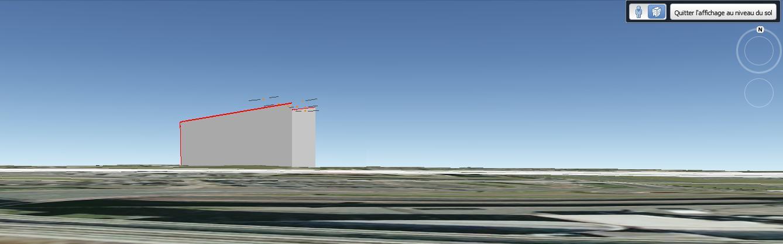 2011: étonnant vol de boules lumineuses (paris) Recons11