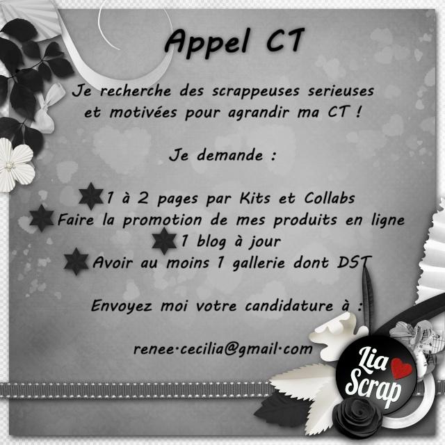 Appel CT / CT Call - Lia Scra^p ***CLOS*** Appelc10