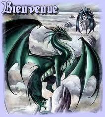 nouvelle venue Dragonette Dragon10