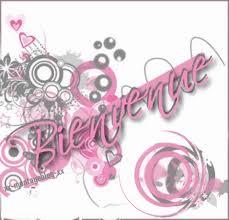 bonjour a toute Rose_e11