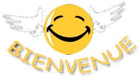 Une nouvelle ! Smiley10