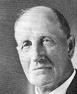 Predicaciones de  W.W. Prescott