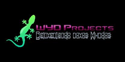 Fórum GYD ™ Logo10