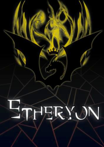 Mon jeu: Etheryon Affich10