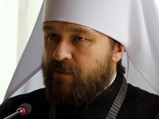 Марина Лемуткина В российское образование входит теология   Aaa_a10