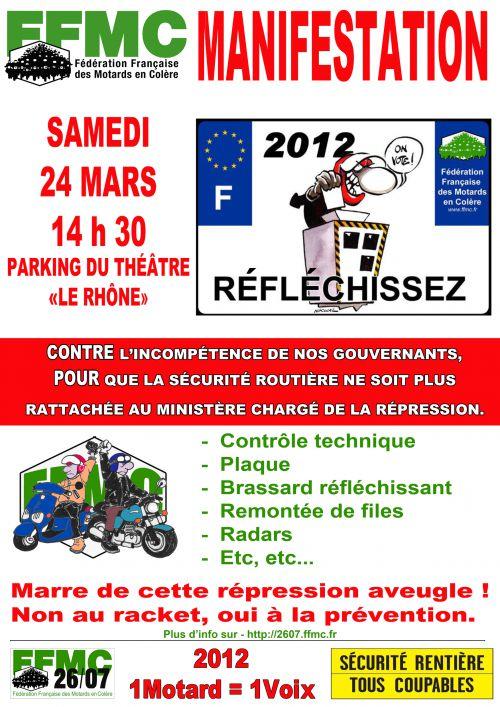 FFMC Manifs Unitaires les 24 et 25/03/2012 - Page 4 Artfic10