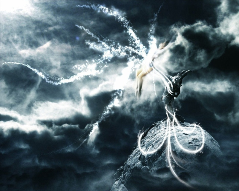 Images heroic fantasy ou futuriste Fantas10