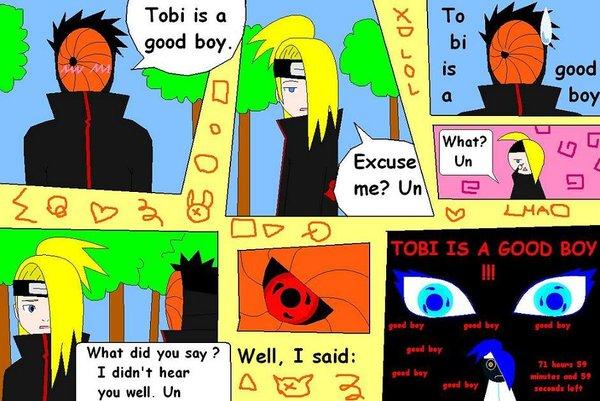 Juste pour rire Tobi_i10
