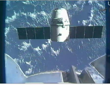 SpaceX / COTS-2: Lancement et suivi de la mission. - Page 20 Tgyhuj10