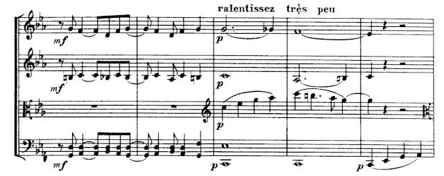 Ernest Chausson (1855-1899) - Page 9 1_cq10