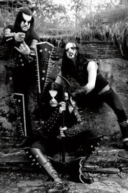 Black Metal - le topic de la haine ordinaire - Page 4 1cd5_110
