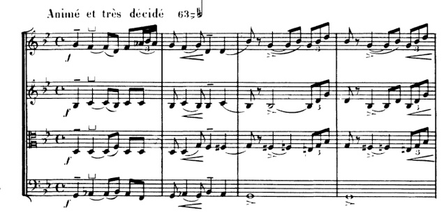 Edvard Grieg - Page 3 2_dq10