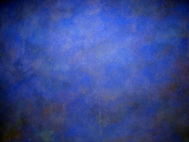 La peinture - Page 12 Azure_10