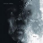 Black Metal - le topic de la haine ordinaire - Page 2 Coverm10